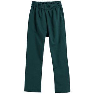 Calca-Basica-Verde-G9005134-600