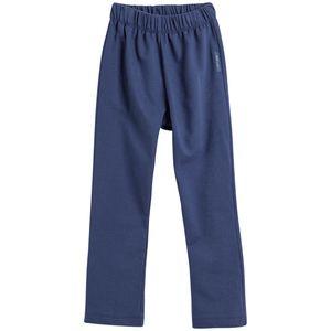Calca-Basica-Azul-Escuro-G9005134-770