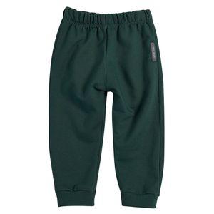 calca-basica-toddler-menino-green-by-missako-g9005082-650
