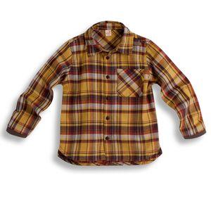 camisa-xadrez-infantil-menino-green-by-missako-g5305834-300