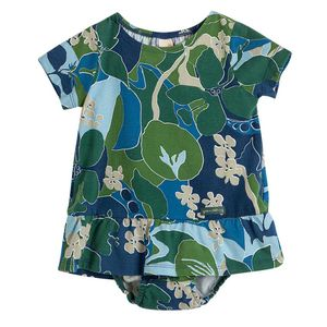 vestido-bebe-menina-green-by-missako-G5308031-700