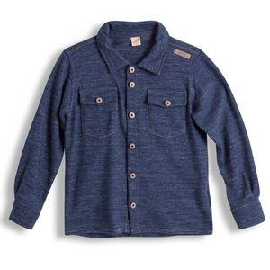 camisa-infantil-menino-green-by-missako-5307824-700