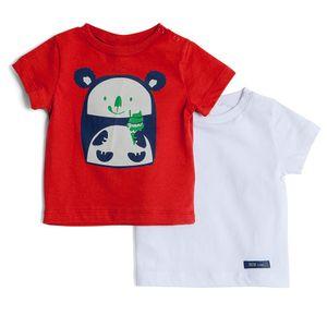 Kit-Camisetas-Bebe-Menino-Green-by-Missako