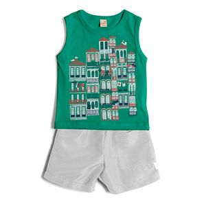 conjunto-toddler-menino-encontro-verde-G5401492-600