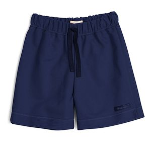 bermuda-toddler-menino-carinho-azul-G5401512-700