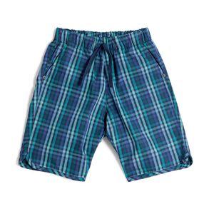bermuda-infantil-menino-conexao-azul-green-by-missako-G5401834-700