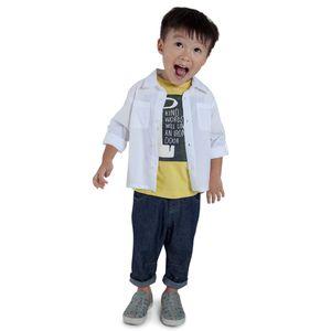 camiseta-toddler-menino-unlock-amarelo-green-by-missako-modelo-G5401502-300