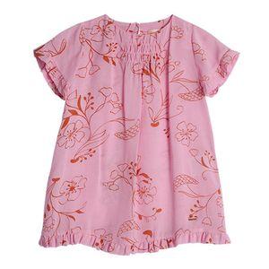 Vestido-Toddler-Menina-Semear-Rosa-Green-by-Missako