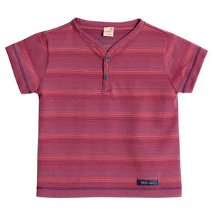 Camiseta-Toddler-Menino-Bordo-Germinar-Green-by-Missako
