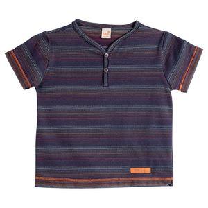 Camiseta-Toddler-Menino-Cinza-Germinar-Green-by-Missako