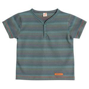 Camiseta-Toddler-Menino-Verde-Germinar-Green-by-Missako