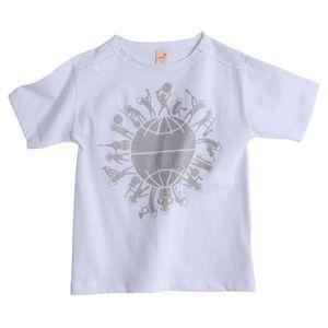 Camiseta-Infantil-Menino-Doar-Branco-Green-by-Missako