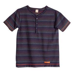 Camiseta-Infantil-Menino-Germinar-Cinza-Green-by-Missako