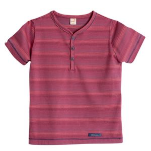 Camiseta-Infantil-Menino-Germinar-Bordo-Green-by-Missako