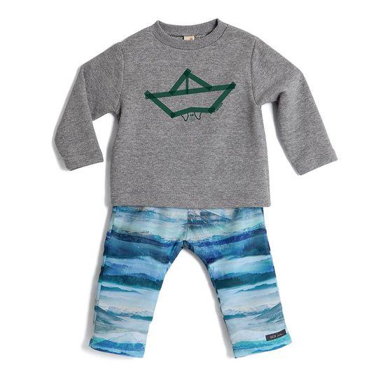 conjunto-toddler-green-by-missako