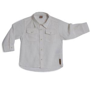 Manga Longa Meninos - Camisa – Loja Green c187e6dace6e6