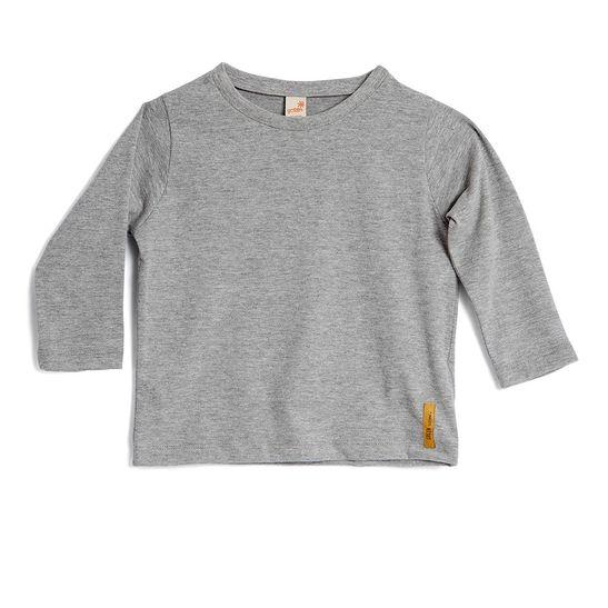 camiseta-toddler-green-by-missako