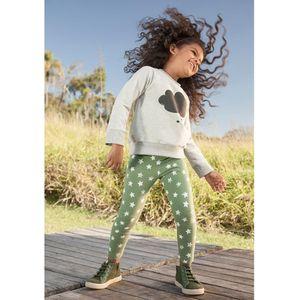 calca-infantil-green-by-missako