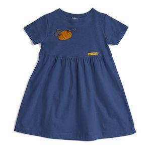 Vestido-Toddler-Menina-Green-by-Missako