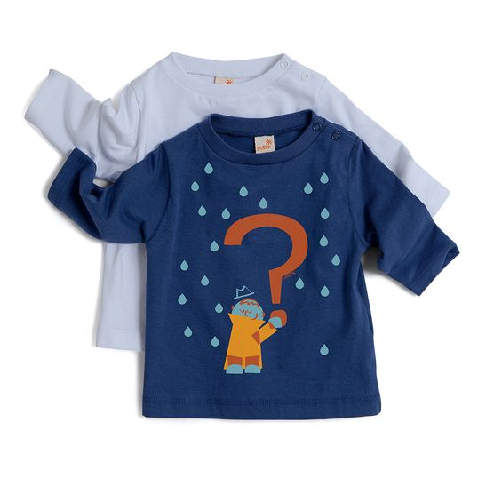 kit-camisetas-bebe-green-by-missako