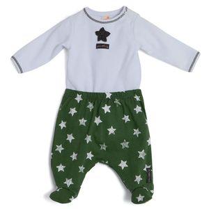 conjunto-recem-nascido-green-by-missako