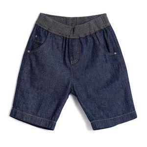 Bermuda-Jeans-com-Punho-Infantil-Menino-Green-by-Missako