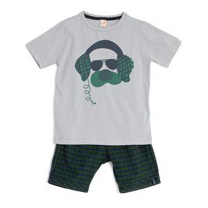 Conjunto-Infantil-Menino-Green-by-Missako