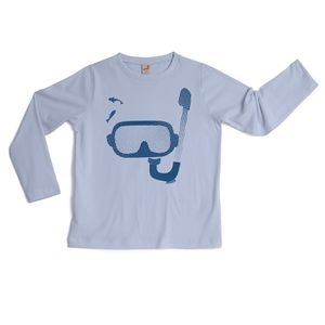 Camiseta-Branca-Manga-Longa-Infantil-Menino