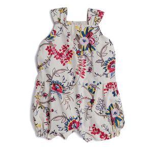 Macacao-Curto-Estampado-Toddler-Menina