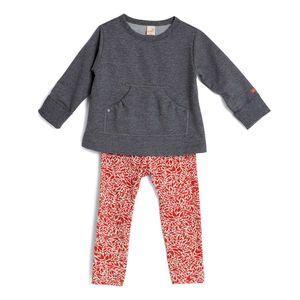 Conjunto-Blusa-e-Bermuda-Toddler-Menina-Green-by-Missako
