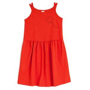 Vestido-de-Alca-Dupla-Infantil-Green-by-Missako