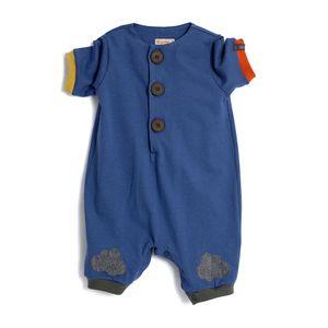 dc7264231adaa0 Azul Bebês – Loja Green