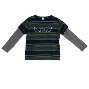 roupa-infantil-camiseta-infantil-menino-manga-longa-porque-nao-G5502824-700