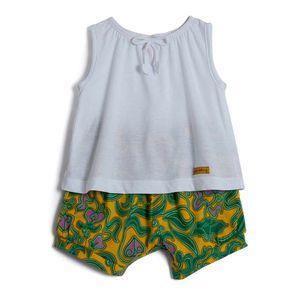 Conjunto-Ciranda-Regata-e-Shorts-Green-by-Missako