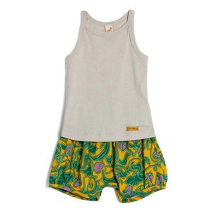 Conjunto-Regata-e-Shorts-Toddler-Menina-Green-by-Missako-