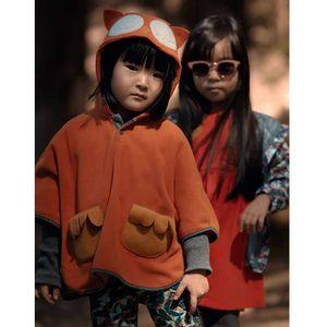 roupa-infantil-poncho-menina-toddler-coruja-laranja-green-by-missako-modelo-G5502512-400