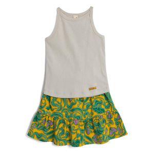 Conjunto-Regata-e-Saia-Infantil-Green-by-Missako