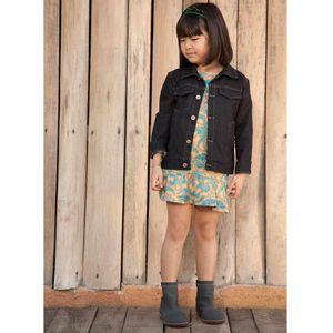 Vestido-Manga-Curta-Estampado-Laranja-Green-by-Missako
