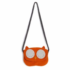 roupa-infantil-acessorio-bolsa-coruja