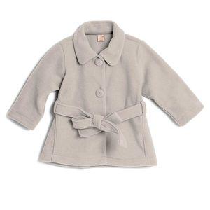 Casaco-Soft-Abraco-Menina-Toddler-Green-by-Missako