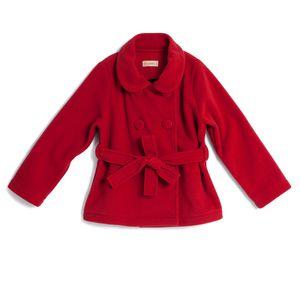 Casaco-Trench-Coat-Sorriso-Infantil-Menina-Green-by-Missako