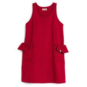 Vestido-Regata-Vermelho-Infantil-Menina-Green-by-Missako