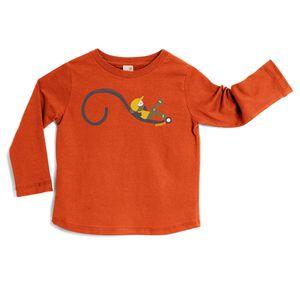 Camiseta-Manga-Longa-Fluxo-Toddler-Menino-Green-by-Missako