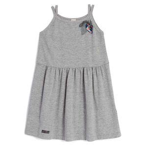 Roupa-Infantil-Vestido-Menina