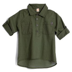 Roupa-Infantil-Camisa-Menino
