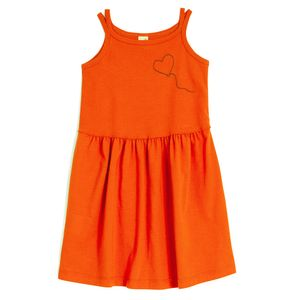 Roupa-Infantil-Menina-Vestido-Green-by-Missako