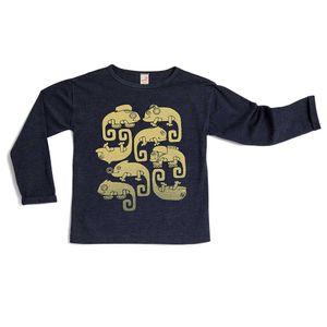 Roupa-Infantil-Camiseta-Menino