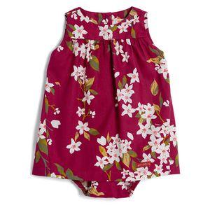 Roupa-Infantil-Vestido-Bebe-Menina