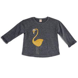 Roupa-Infantil-Camiseta-Toddler-Menina