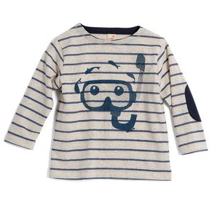 Camiseta-Manga-Longa-Infantil-Menino-Green-by-Missako